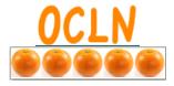 ocln logo