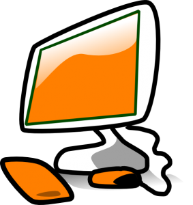 computer-clipart-personal-computer